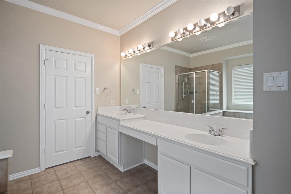 3909 Miramar  Drive, Denton, Texas 76210 - acquisto real estate best investor home specialist mike shepherd relocation expert