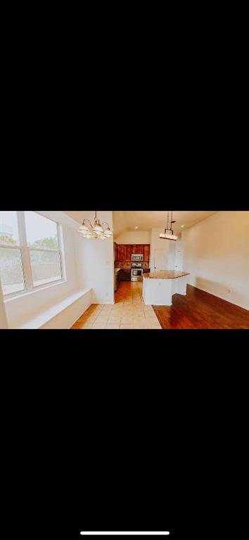 2023 Westbury  Lane, Allen, Texas 75013 - acquisto real estate best real estate company to work for