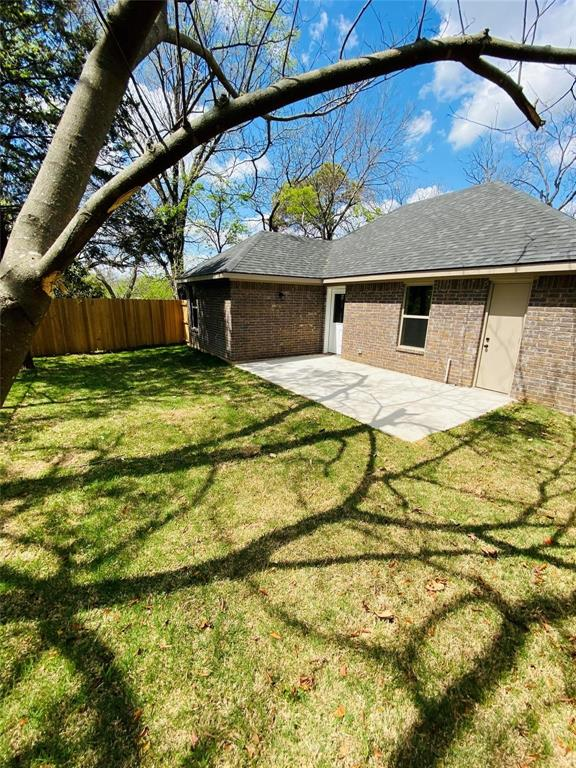 312 Heron  Street, Denison, Texas 75020 - acquisto real estaet best boutique real estate firm in texas for high net worth sellers