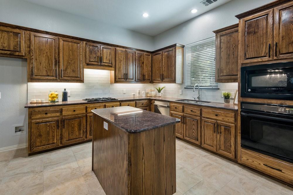 2705 Schofield  Court, Plano, Texas 75093 - acquisto real estate best prosper realtor susan cancemi windfarms realtor