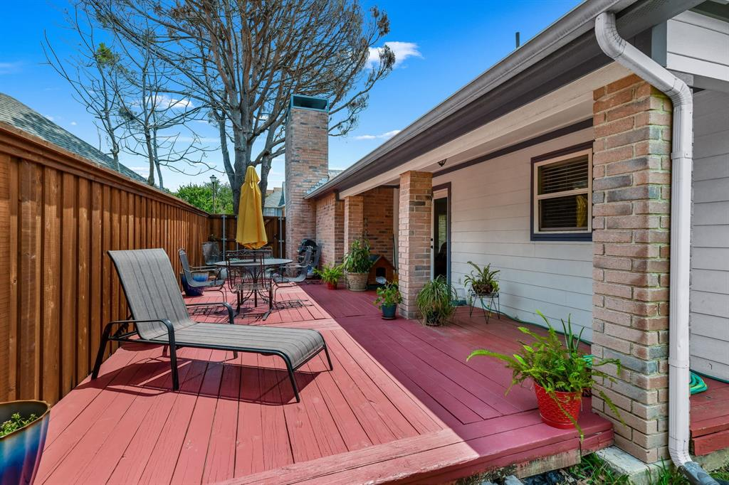 6011 Windbreak  Trail, Dallas, Texas 75252 - acquisto real estate best listing photos hannah ewing mckinney real estate expert