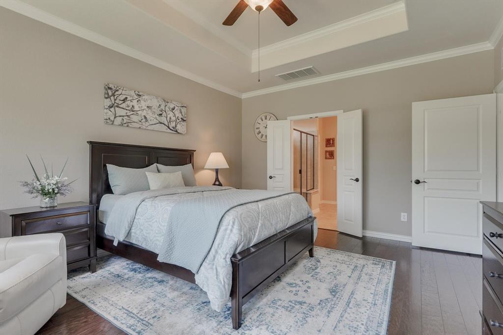7110 Marsalis  Lane, Frisco, Texas 75036 - acquisto real estate best new home sales realtor linda miller executor real estate