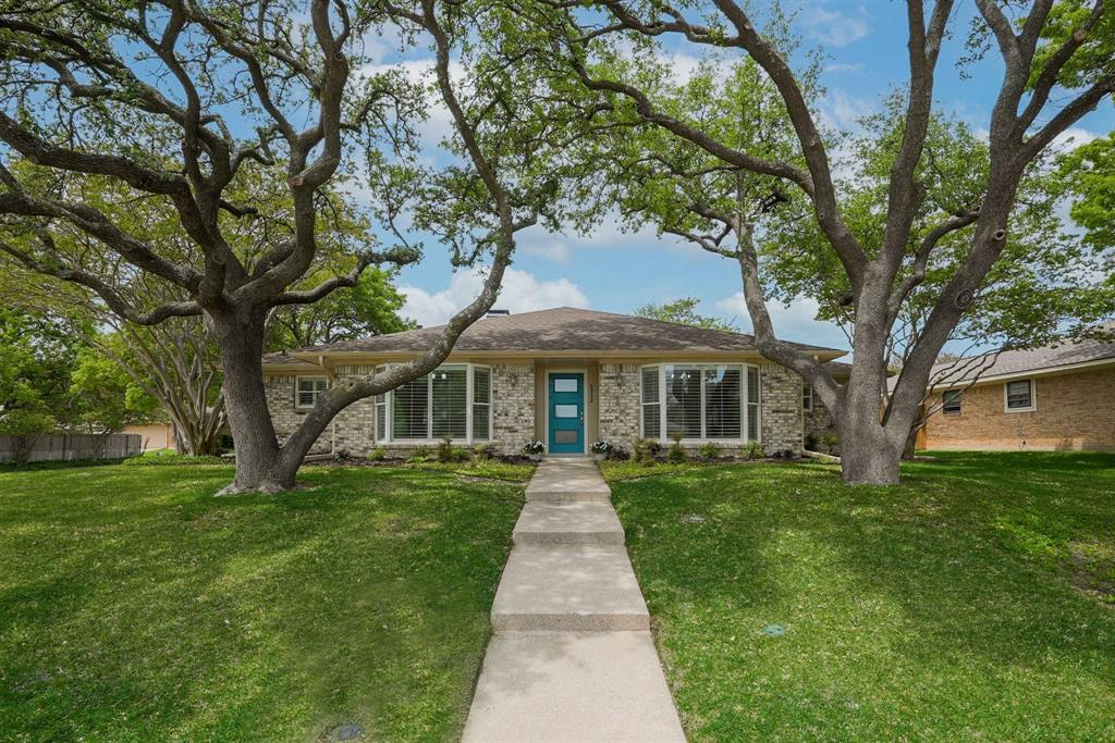 2313 Parkhaven  Drive, Plano, Texas 75075 - Acquisto Real Estate best plano realtor mike Shepherd home owners association expert
