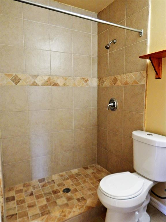 278 Family  Lane, Quinlan, Texas 75474 - acquisto real estate best realtor dfw jody daley liberty high school realtor