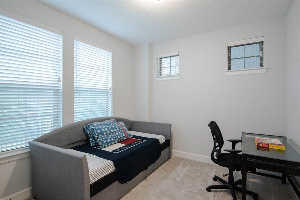 1140 Manacor  Lane, Dallas, Texas 75212 - acquisto real estate best prosper realtor susan cancemi windfarms realtor