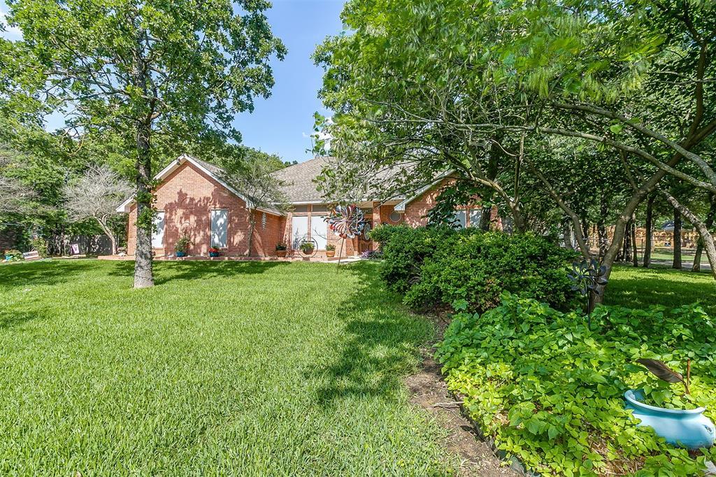 532 Forest Edge  Street, Burleson, Texas 76028 - Acquisto Real Estate best mckinney realtor hannah ewing stonebridge ranch expert