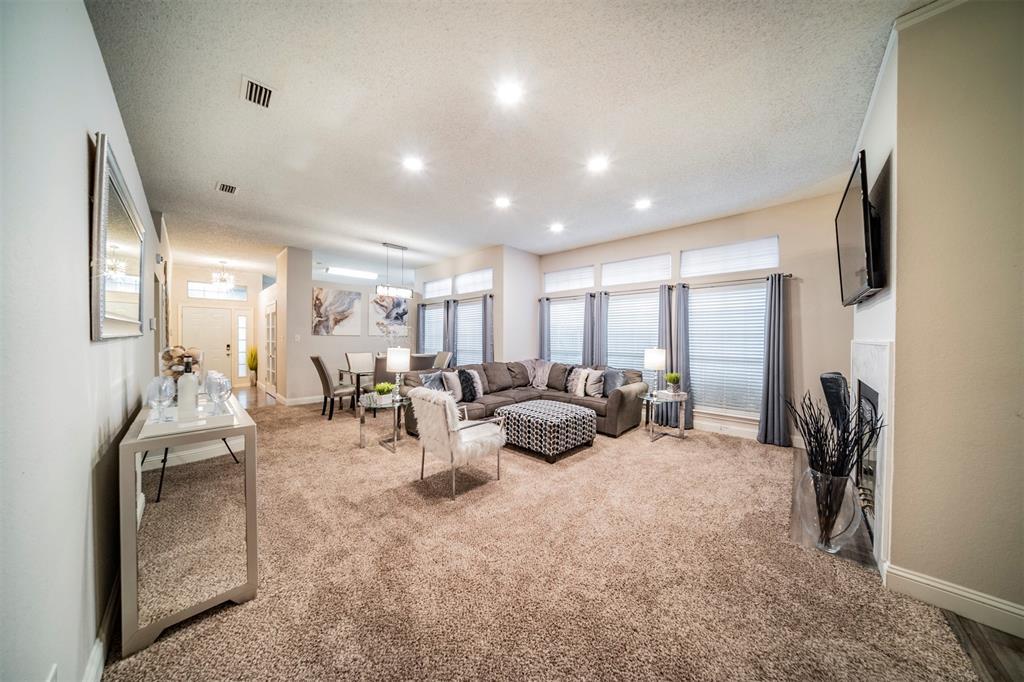 210 Chamblin  Drive, Cedar Hill, Texas 75104 - acquisto real estate best listing listing agent in texas shana acquisto rich person realtor