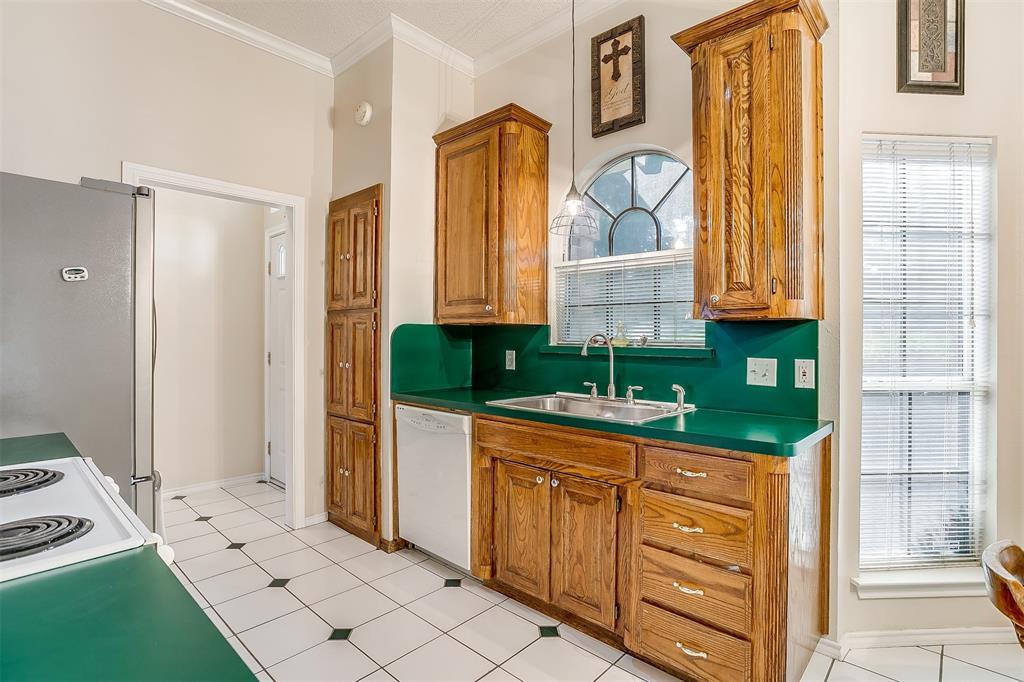 831 Irene  Street, Burleson, Texas 76028 - acquisto real estate best style realtor kim miller best real estate reviews dfw