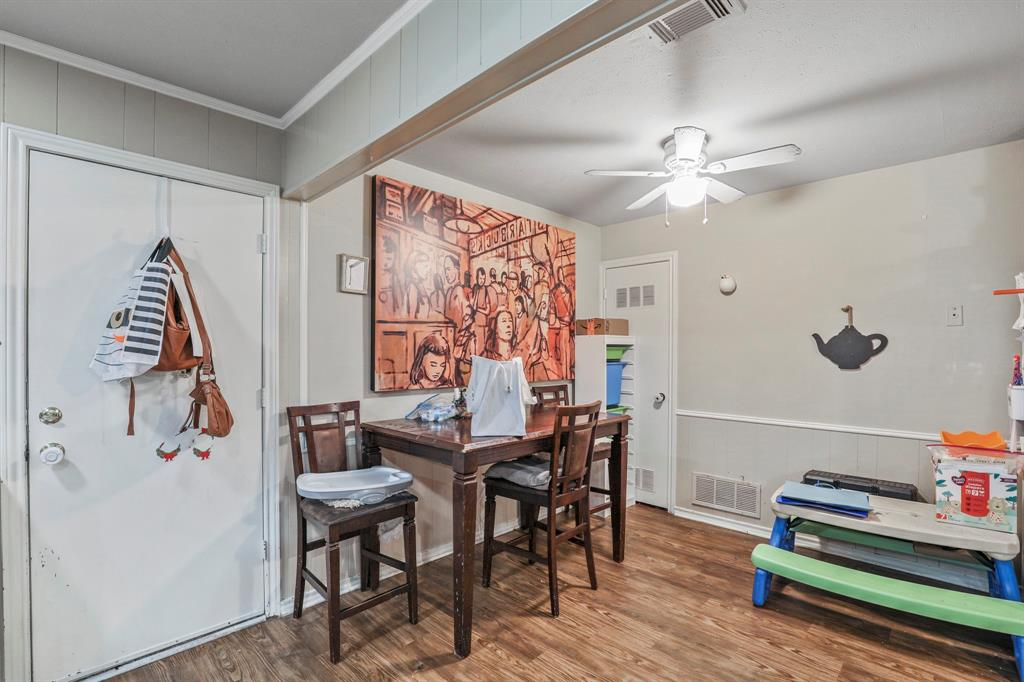 2716 Townbluff  Drive, Plano, Texas 75075 - acquisto real estate best allen realtor kim miller hunters creek expert