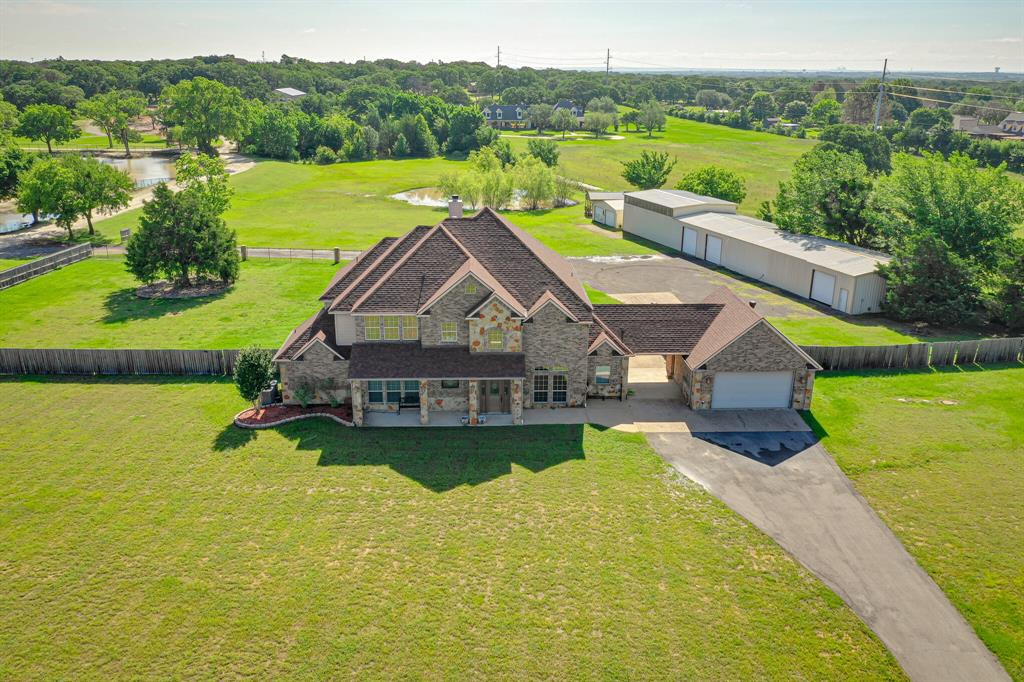 7431 Drury Cross  Road, Burleson, Texas 76028 - Acquisto Real Estate best plano realtor mike Shepherd home owners association expert