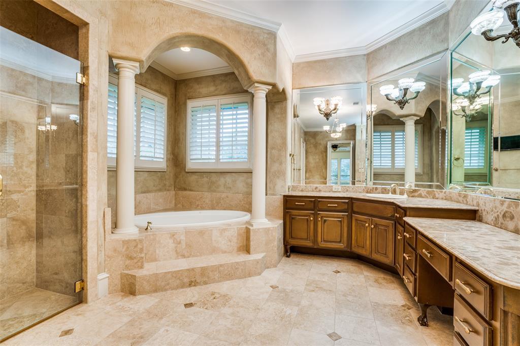 2508 Provine  Road, McKinney, Texas 75072 - acquisto real estate best plano real estate agent mike shepherd