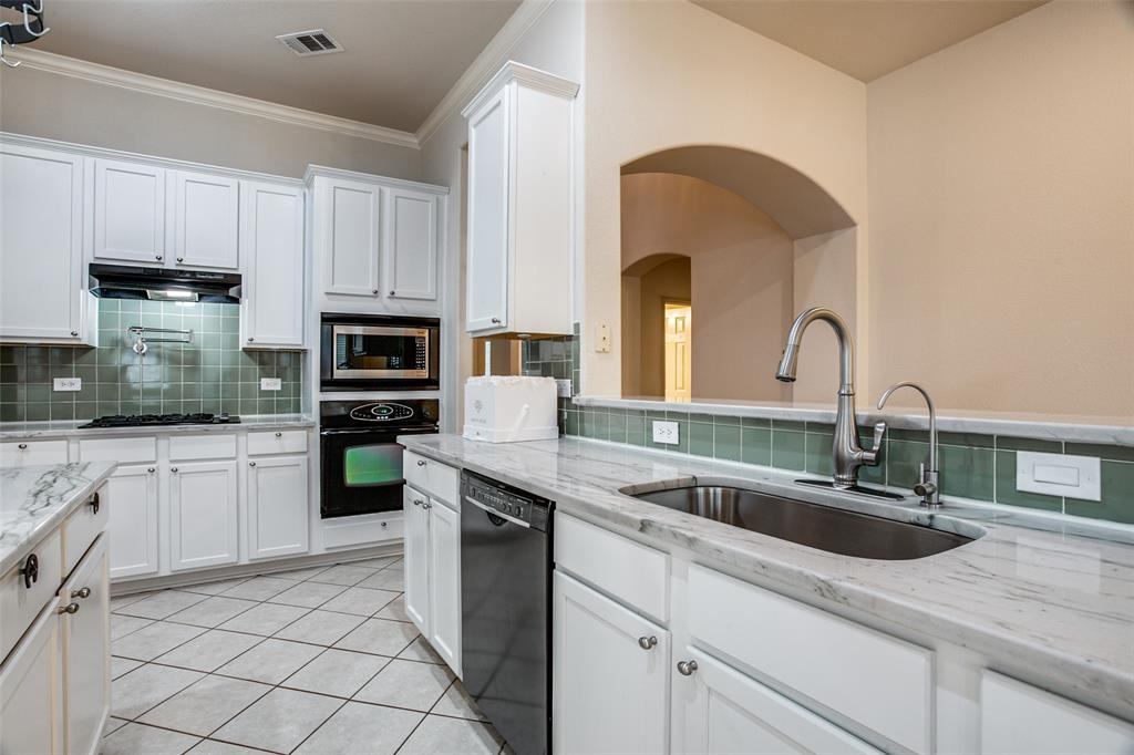2508 Blossom  Trail, Mansfield, Texas 76063 - acquisto real estate best real estate company to work for
