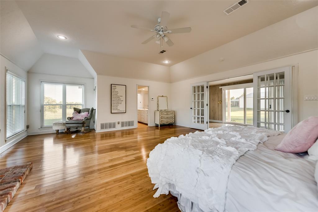 3070 County Road 136  Whitesboro, Texas 76273 - acquisto real estate best realtor dallas texas linda miller agent for cultural buyers