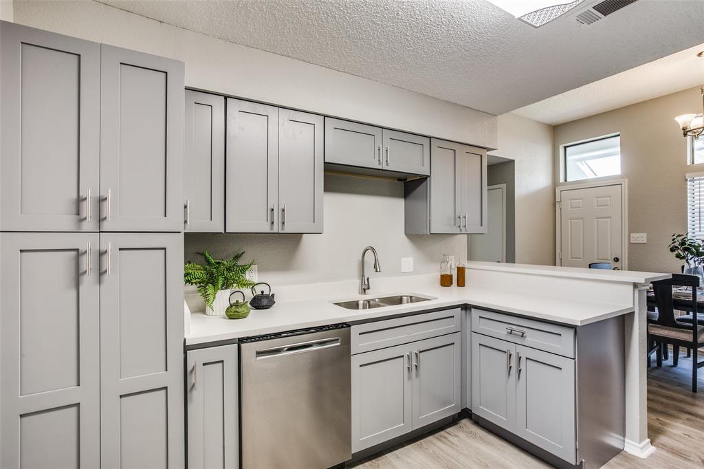 1120 Concord  Drive, Mansfield, Texas 76063 - acquisto real estate best listing agent in the nation shana acquisto estate realtor