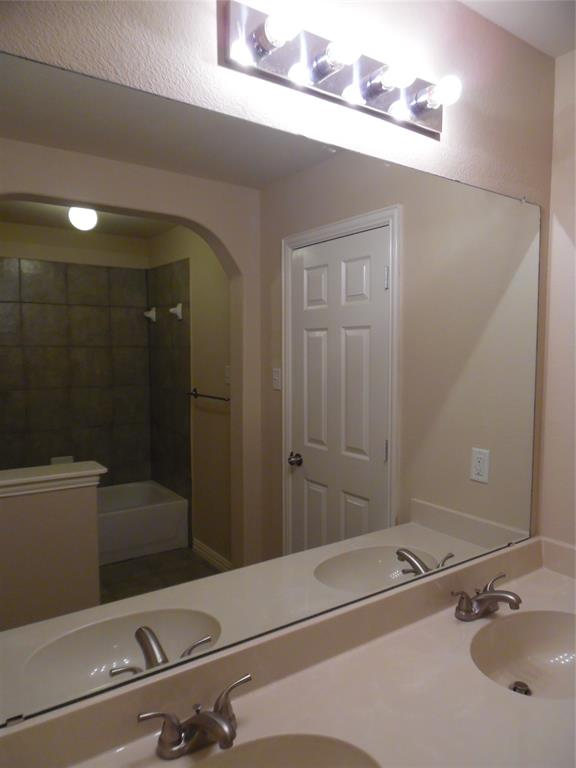 8627 Nicholson  Drive, Frisco, Texas 75036 - acquisto real estate best realtor dfw jody daley liberty high school realtor