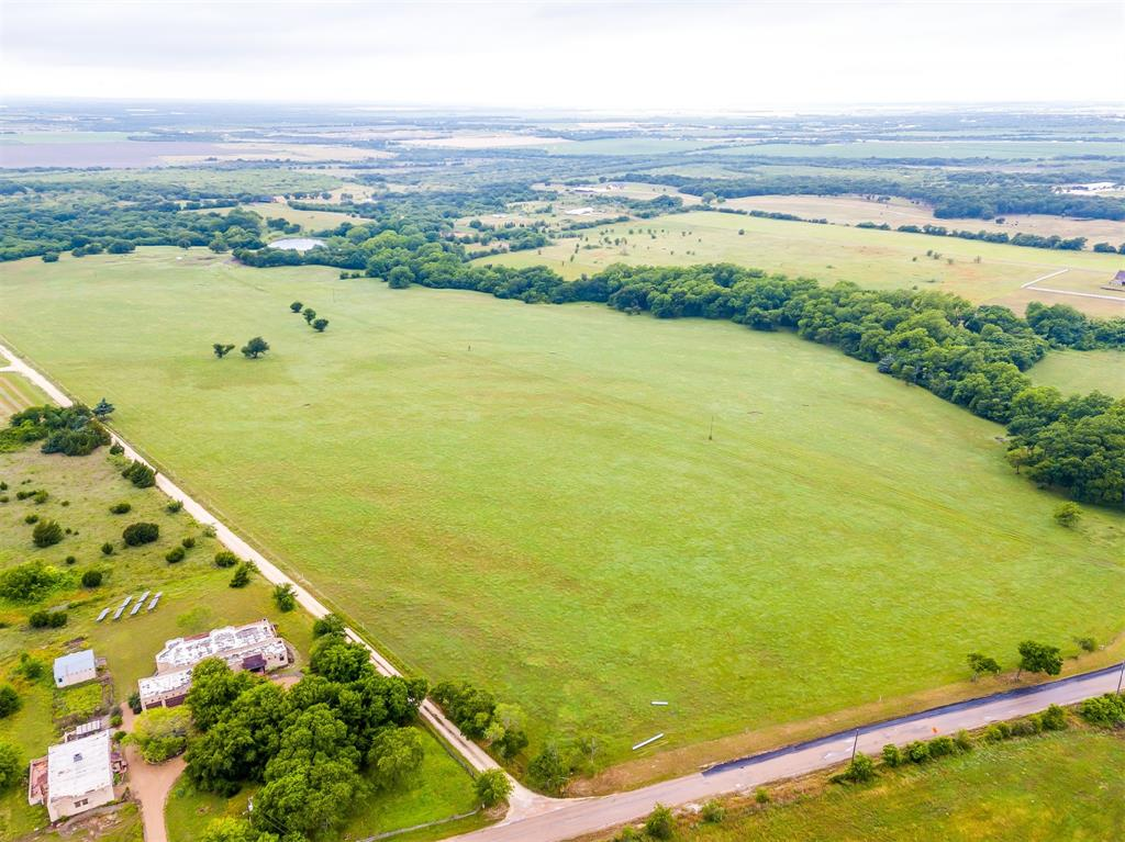 TBD FM 3267  Hillsboro, Texas 76645 - Acquisto Real Estate best mckinney realtor hannah ewing stonebridge ranch expert