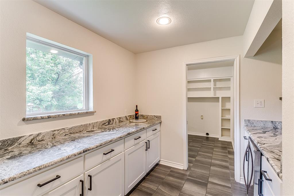 6821 Chickering  Road, Fort Worth, Texas 76116 - acquisto real estate best designer and realtor hannah ewing kind realtor