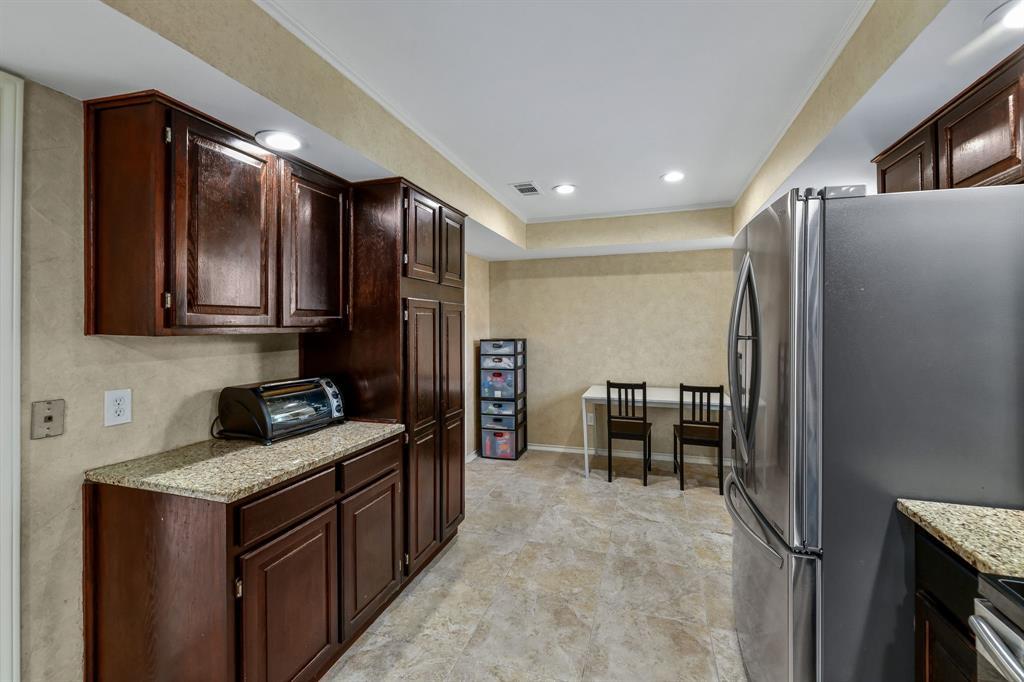 6011 Windbreak  Trail, Dallas, Texas 75252 - acquisto real estate best designer and realtor hannah ewing kind realtor