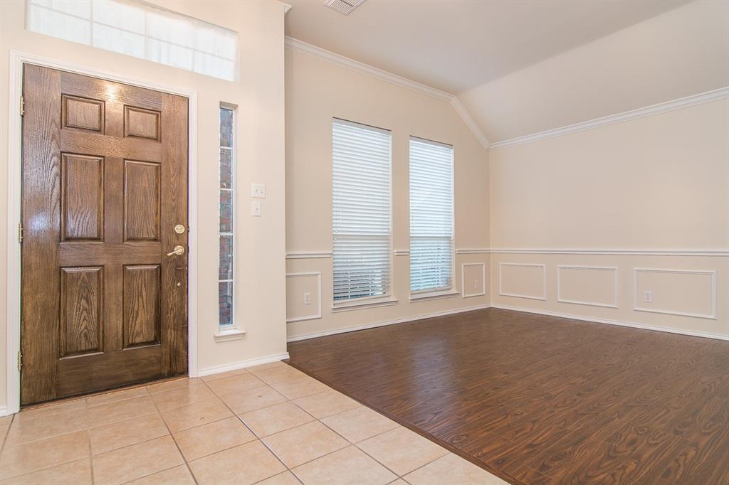 2700 Canyon Bay  McKinney, Texas 75072 - acquisto real estate best the colony realtor linda miller the bridges real estate