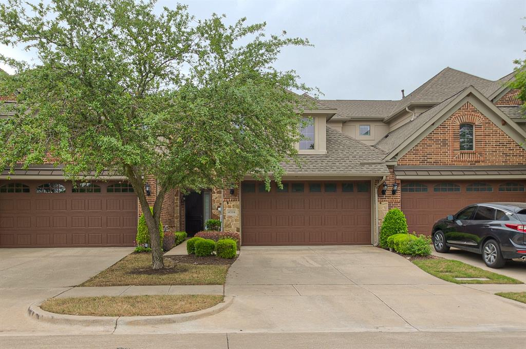 4704 Durham  Drive, Plano, Texas 75093 - Acquisto Real Estate best mckinney realtor hannah ewing stonebridge ranch expert