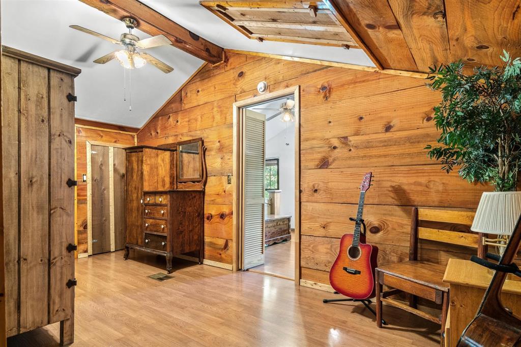 8741 Aspen  Trail, Big Sandy, Texas 75755 - acquisto real estate nicest realtor in america shana acquisto