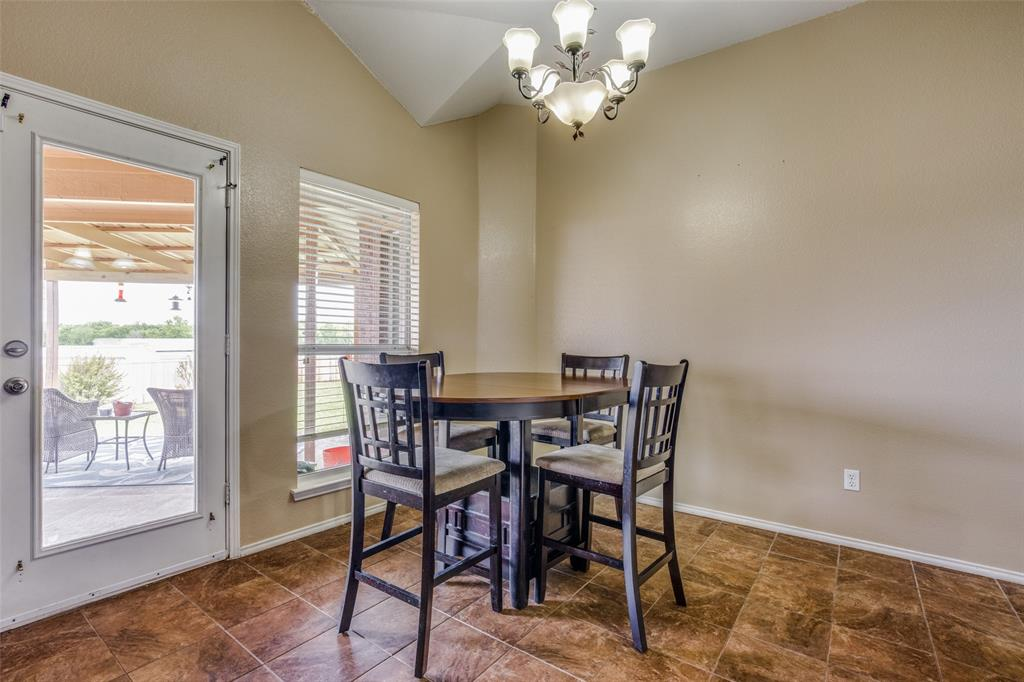 529 Kings Creek  Drive, Terrell, Texas 75161 - acquisto real estate best luxury buyers agent in texas shana acquisto inheritance realtor