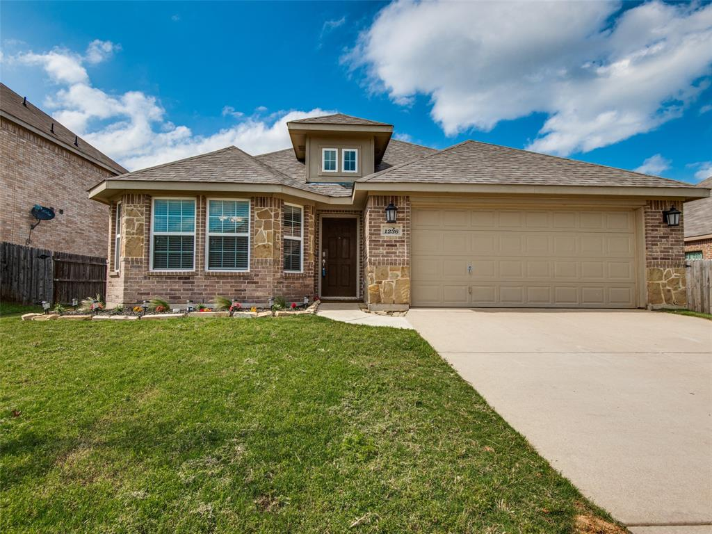 1236 Switchgrass  Lane, Crowley, Texas 76036 - Acquisto Real Estate best plano realtor mike Shepherd home owners association expert