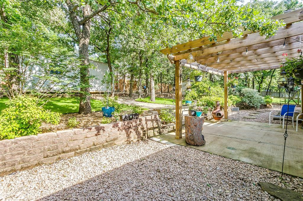 532 Forest Edge  Street, Burleson, Texas 76028 - acquisto real estate best relocation company in america katy mcgillen