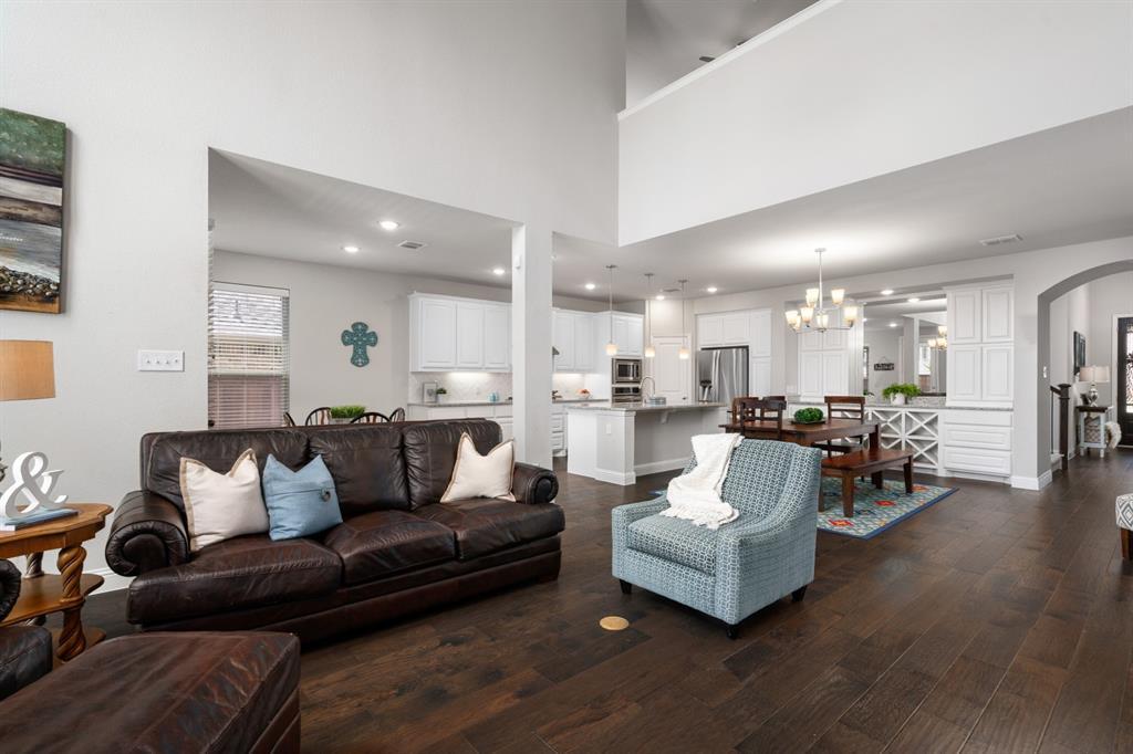 1425 Bird Cherry  Lane, Celina, Texas 75078 - acquisto real estate best realtor westlake susan cancemi kind realtor of the year