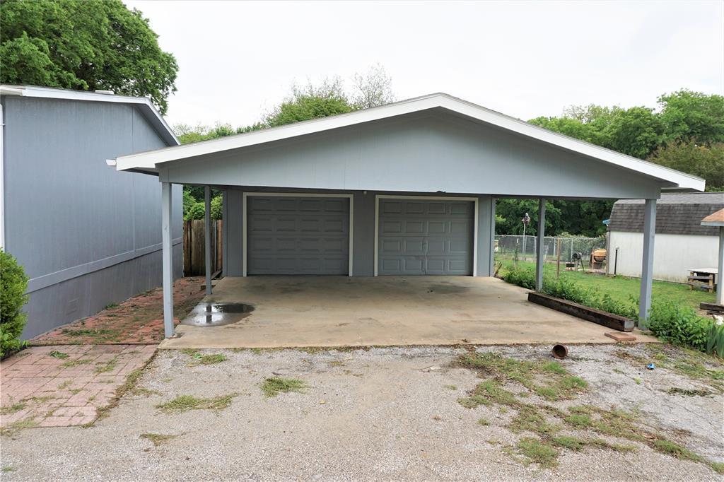 9198 Kiwi  Circle, Princeton, Texas 75407 - acquisto real estate best frisco real estate agent amy gasperini panther creek realtor