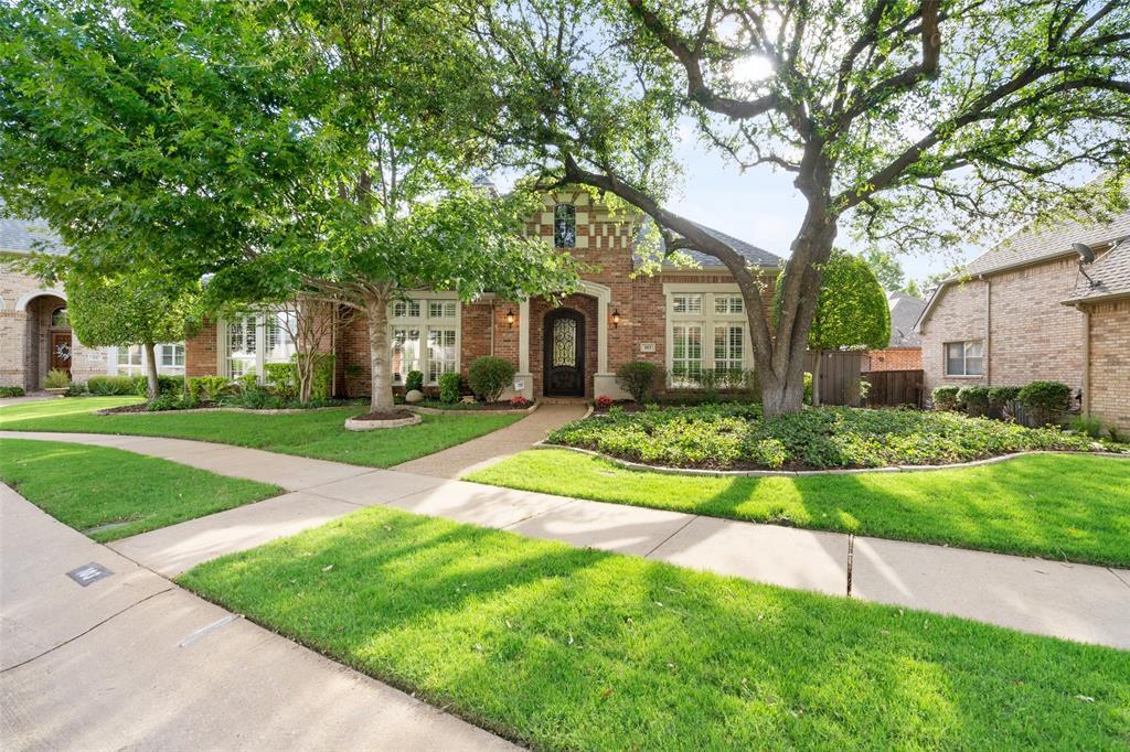 103 Turnberry  Circle, McKinney, Texas 75072 - Acquisto Real Estate best mckinney realtor hannah ewing stonebridge ranch expert