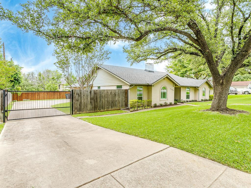 4204 Inman  Court, Fort Worth, Texas 76109 - Acquisto Real Estate best mckinney realtor hannah ewing stonebridge ranch expert