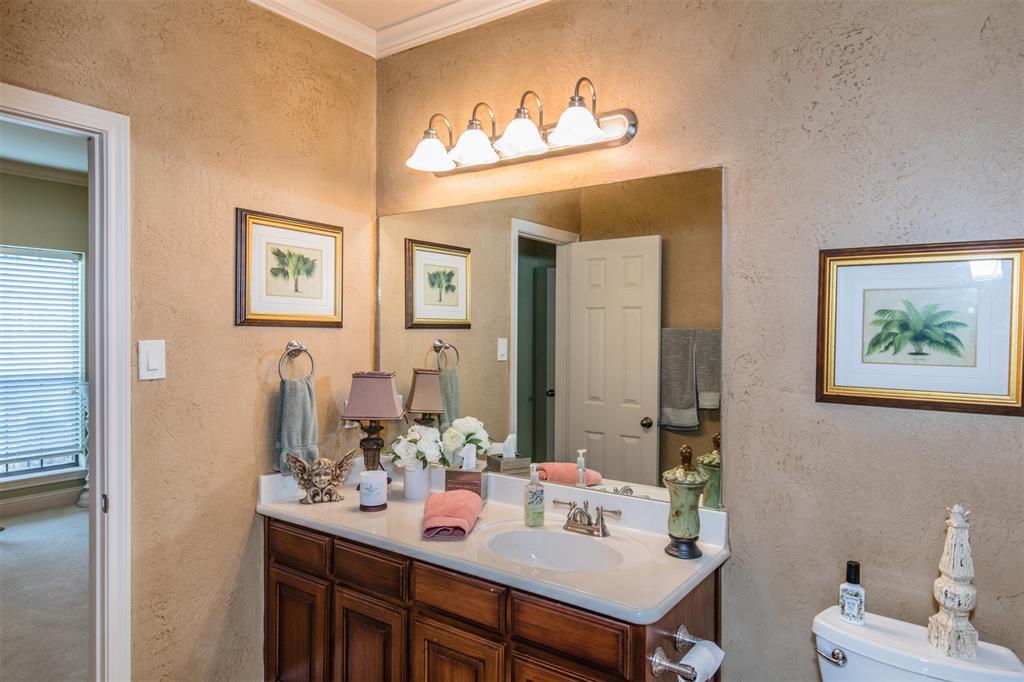 903 Eagle  Point, Possum Kingdom Lake, Texas 76449 - acquisto real estate best realtor foreclosure real estate mike shepeherd walnut grove realtor