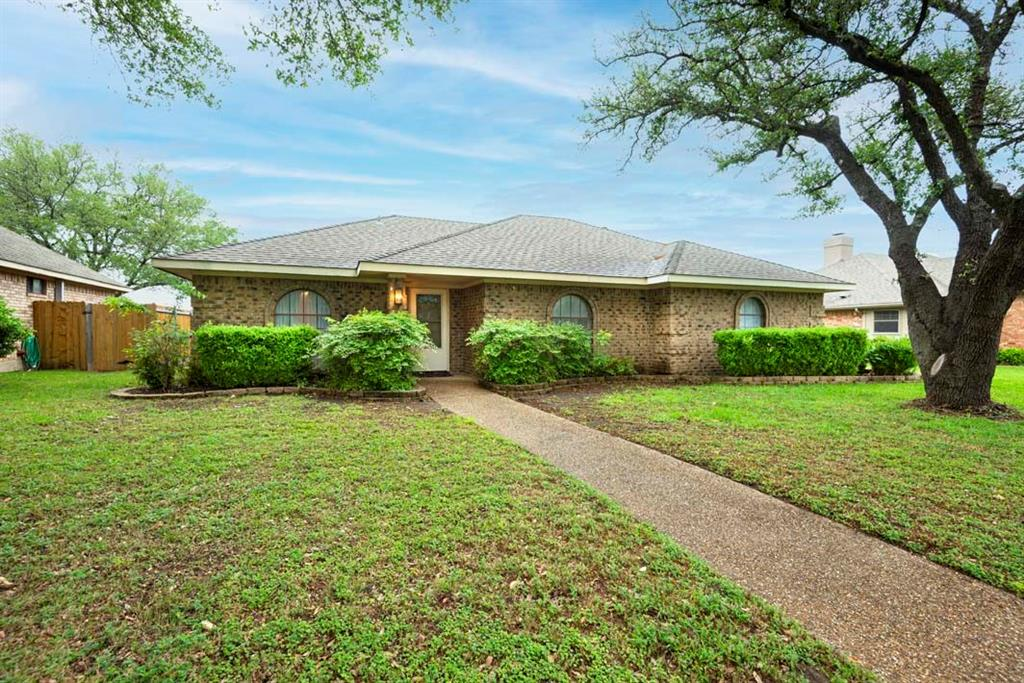 3237 Topaz  Way, Plano, Texas 75023 - Acquisto Real Estate best plano realtor mike Shepherd home owners association expert