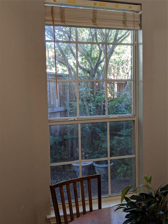 14593 Greenleaf  Court, Addison, Texas 75001 - acquisto real estate best new home sales realtor linda miller executor real estate