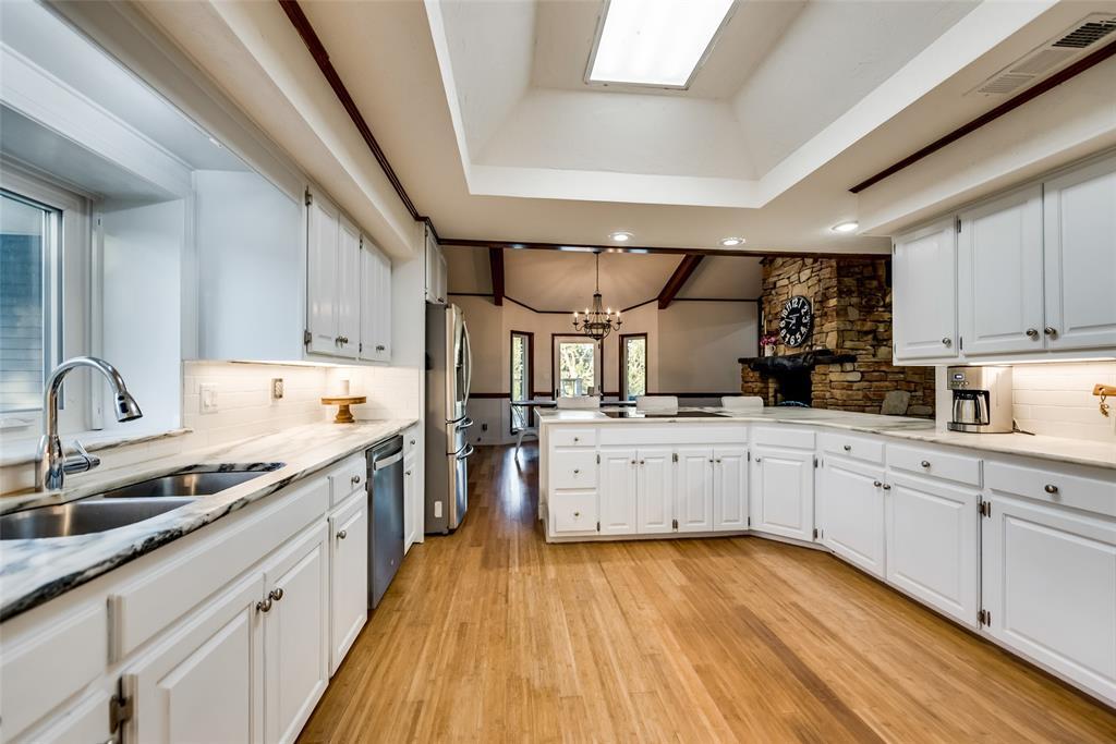 3070 County Road 136  Whitesboro, Texas 76273 - acquisto real estate best new home sales realtor linda miller executor real estate