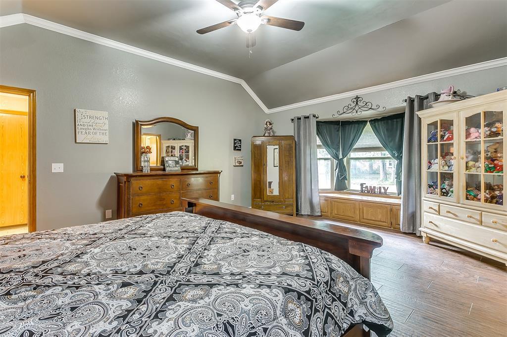 532 Forest Edge  Street, Burleson, Texas 76028 - acquisto real estate smartest realtor in america shana acquisto