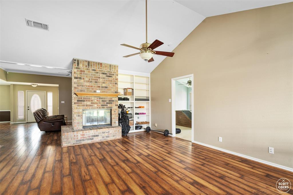 2713 Hunters Run  Brownwood, Texas 76801 - acquisto real estate best listing listing agent in texas shana acquisto rich person realtor