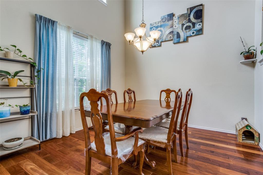 1007 Utopia  Lane, Forney, Texas 75126 - acquisto real estate best allen realtor kim miller hunters creek expert