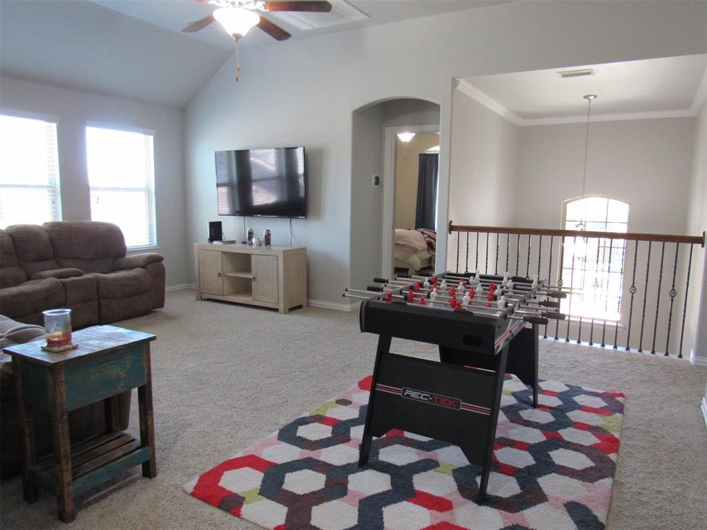 175 Baldwin  Drive, Fate, Texas 75189 - acquisto real estate best listing photos hannah ewing mckinney real estate expert