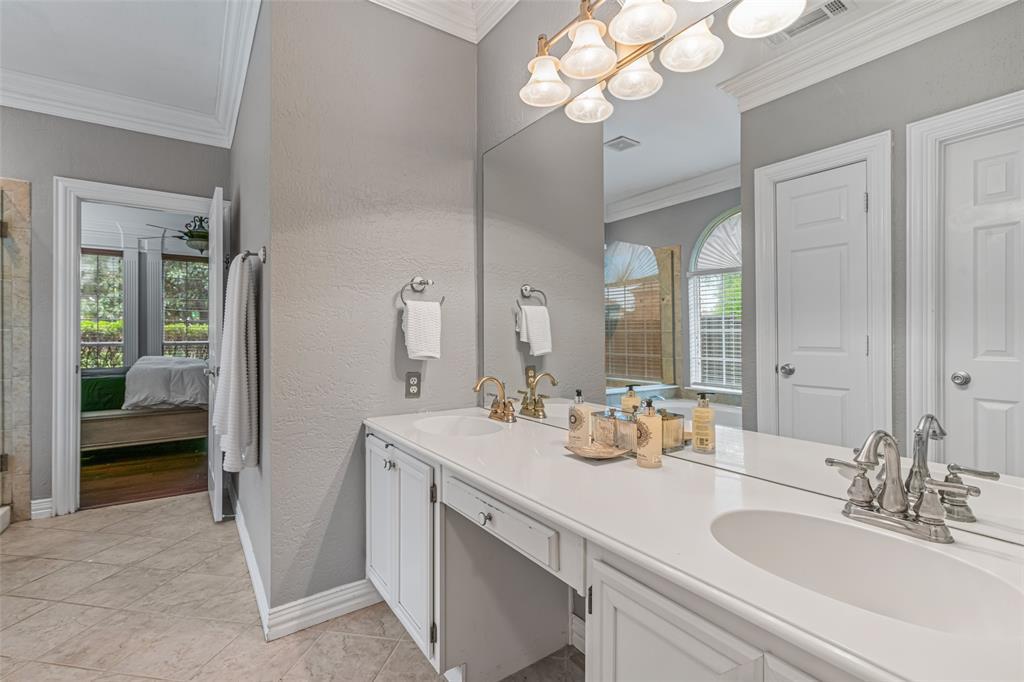 3301 Patriot  Drive, Plano, Texas 75025 - acquisto real estate best realtor dfw jody daley liberty high school realtor