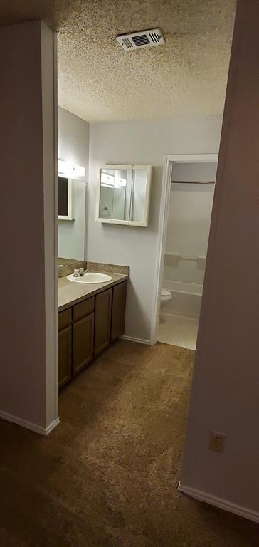 5918 Tinsley  Drive, Arlington, Texas 76017 - acquisto real estate best luxury buyers agent in texas shana acquisto inheritance realtor