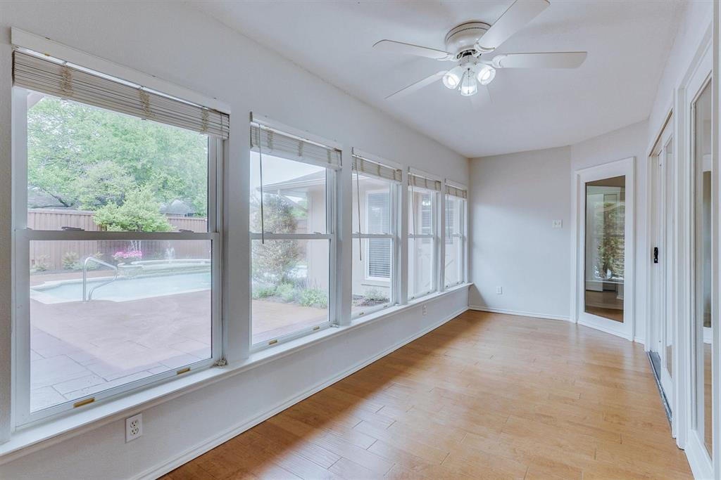 2313 Parkhaven  Drive, Plano, Texas 75075 - acquisto real estate best listing listing agent in texas shana acquisto rich person realtor