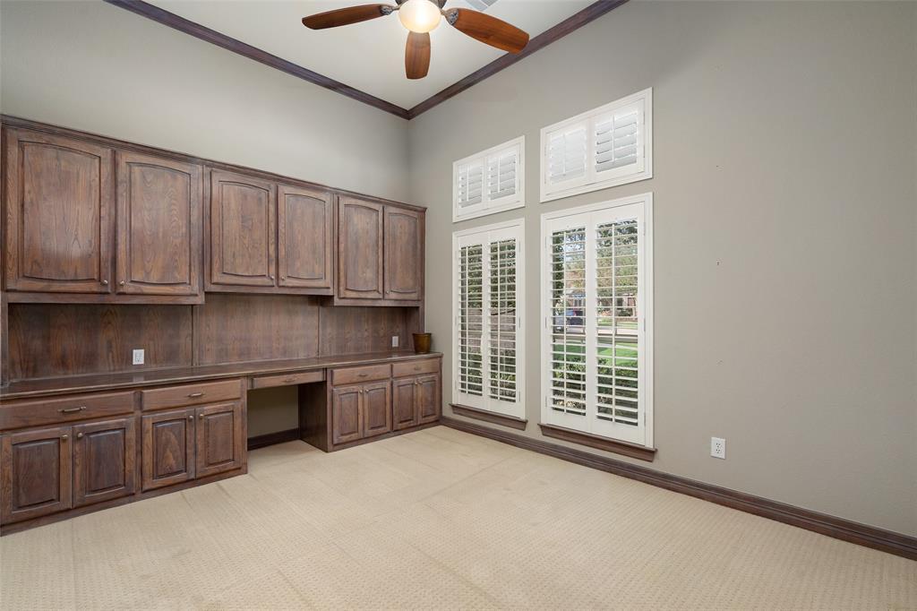 103 Turnberry  Circle, McKinney, Texas 75072 - acquisto real estate best prosper realtor susan cancemi windfarms realtor