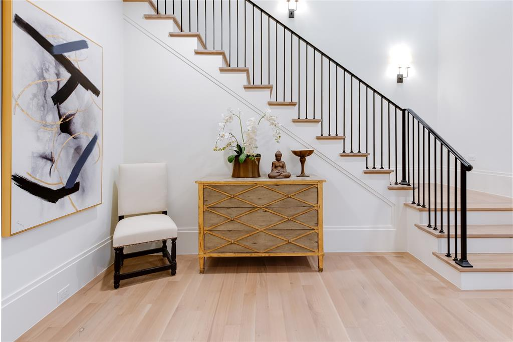 6516 Stichter  Avenue, Dallas, Texas 75230 - acquisto real estate best photos for luxury listings amy gasperini quick sale real estate