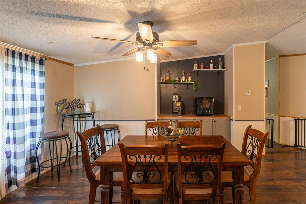 3360 Interstate Highway 30  Greenville, Texas 75402 - acquisto real estate best flower mound realtor jody daley lake highalands agent of the year