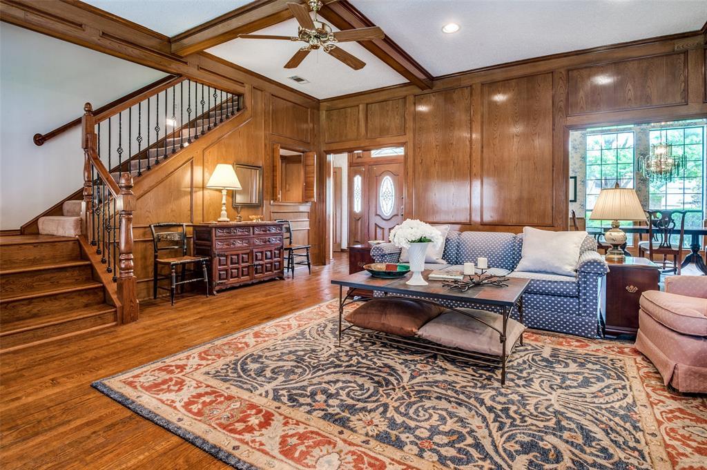 3908 Jamestown  Place, Plano, Texas 75023 - acquisto real estate best allen realtor kim miller hunters creek expert