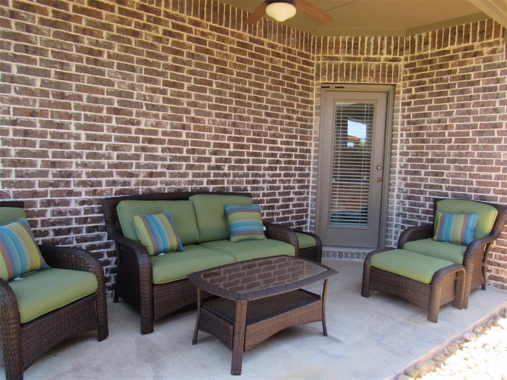 175 Baldwin  Drive, Fate, Texas 75189 - acquisto real estate smartest realtor in america shana acquisto