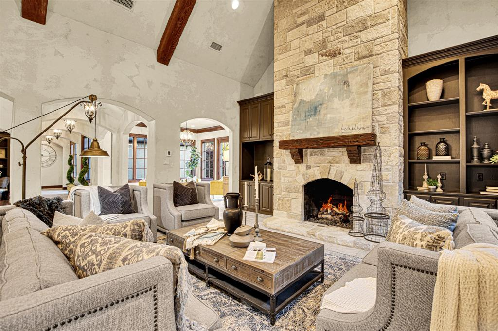 4649 Saint Laurent  Court, Fort Worth, Texas 76126 - acquisto real estate best photos for luxury listings amy gasperini quick sale real estate