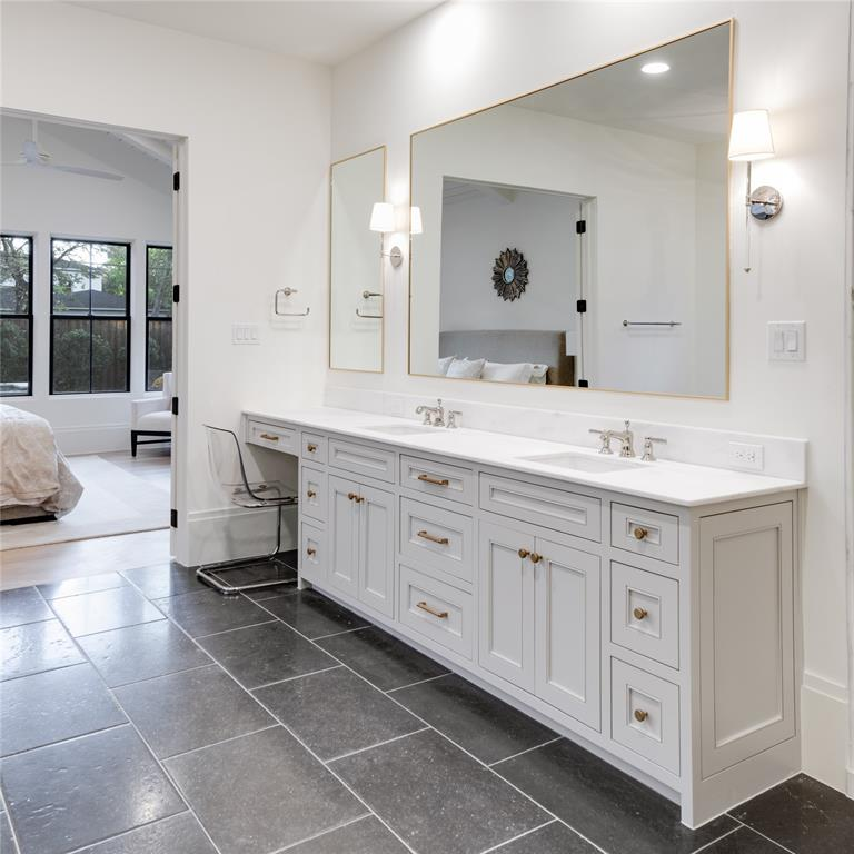 6516 Stichter  Avenue, Dallas, Texas 75230 - acquisto real estate best luxury buyers agent in texas shana acquisto inheritance realtor